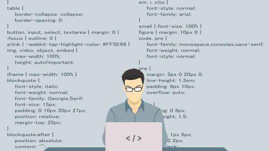 Quelles sont les entreprises en informatique qui recrutent ?
